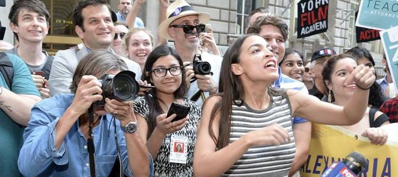 Brooklyn College Journalism Alumni