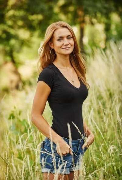 Linda_Krestanova